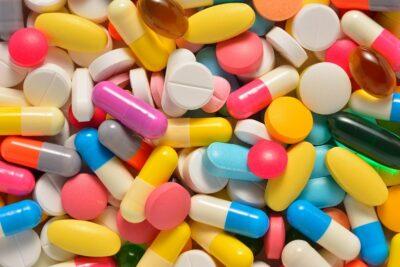 Kinh nghiệm nên uống vitamin tổng hợp vào lúc nào trong ngày