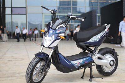 Đánh giá xe đạp điện Pega có tốt không, giá bao nhiêu, mua ở đâu