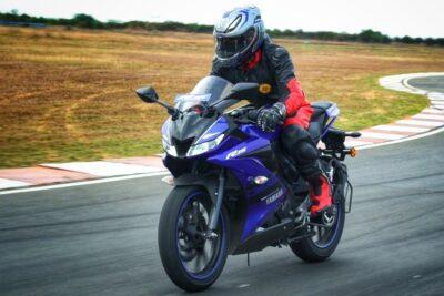 15 xe moto đáng mua nhất 2019-2020 phân khối lớn giá từ 78tr