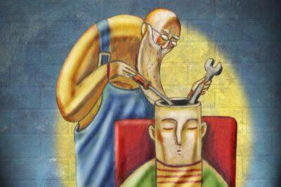 5 phương pháp trị liệu tâm lý được các chuyên gia đánh giá cao