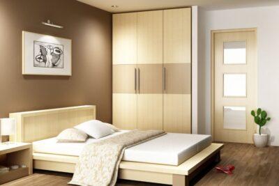 3 cách tính hướng giường ngủ hợp phong thủy bát trạch tốt cho sức khỏe