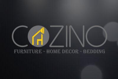 Đánh giá tủ đầu giường Cozino có tốt không, giá bao nhiêu, mua ở đâu