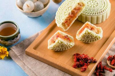 24 thương hiệu bánh Trung thu ngon nhất 2020 truyền thống, hiện đại