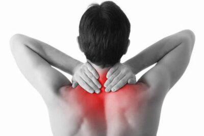 3 phương pháp điều trị đau vai gáy bằng y học cổ truyền hiệu quả nhanh