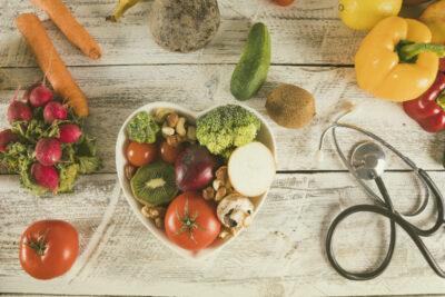 4 loại thuốc vitamin C cho bé tốt và liều dùng cho trẻ từ 1 tới 9 tuổi