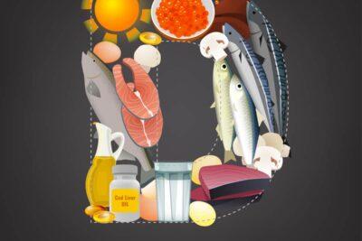 5 cách cho trẻ uống vitamin D đúng liều lượng và lịch trình khoa học