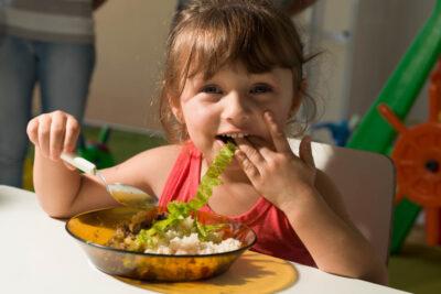 Những loại thuốc bổ cho trẻ biếng ăn ngon miệng, tăng cân