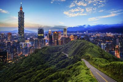 Kinh nghiệm du lịch Đài Loan mùa hè đi đâu chơi, trải nghiệm những gì