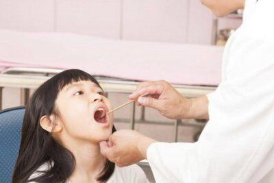Bệnh viêm xung huyết hạ họng là gì, có nguy hiểm không, cách chữa