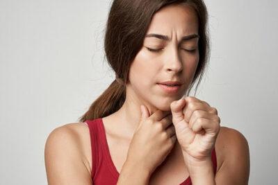 Bệnh viêm họng là gì, phân loại, nguyên nhân, triệu chứng, cách tránh