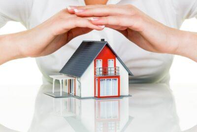 Bảo hiểm nhà ở là gì, phí bao nhiêu, phân loại, có nên mua không