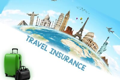 Kinh nghiệm có nên mua bảo hiểm du lịch không, chọn hãng nào tốt nhất
