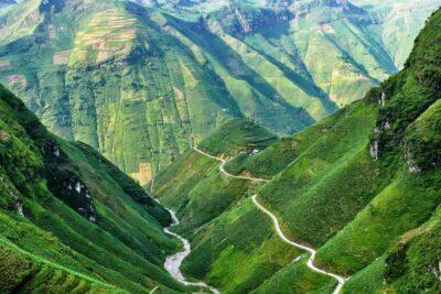 Kinh nghiệm du lịch Đồng Văn Hà Giang: Lịch trình, Chi phí, Ăn chơi