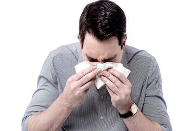 Viêm mũi dị ứng chữa được không, phác đồ điều trị hiệu quả nhất