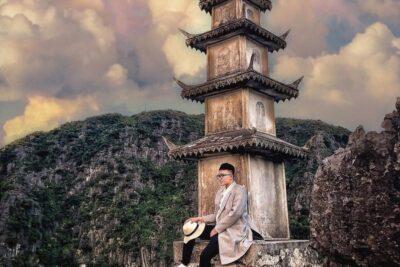 Kinh nghiệm du lịch hang Múa Ninh Bình: Đường đi, Chi phí, Ăn nghỉ