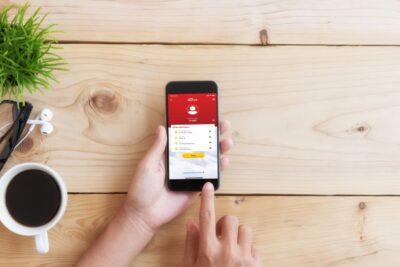 Hướng dẫn checkin online Vietjet: Quy định, Thời gian trước bao lâu