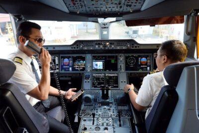 8 hãng máy bay nội địa Việt Nam tốt nhất để chọn đi du lịch, công tác
