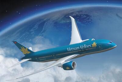 Quy định hành lý Vietnam Airlines xách tay, ký gửi và giá mua thêm