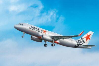 Quy định hành lý Jetstar xách tay, ký gửi, giá mua thêm cập nhật