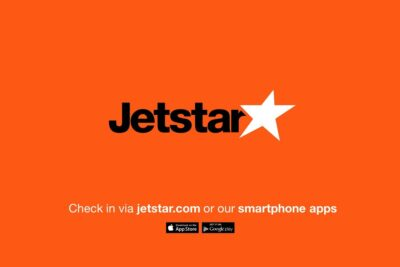 Hướng dẫn cách check in online Jetstar nhanh chóng không lo bị trễ