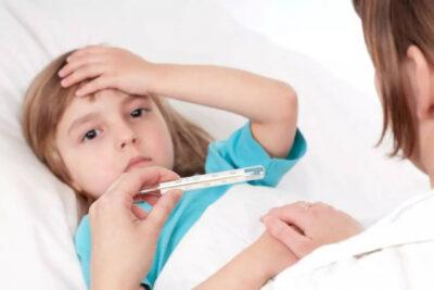 Bệnh tay chân miệng bao lâu thì khỏi, có tái phát không, cách chữa