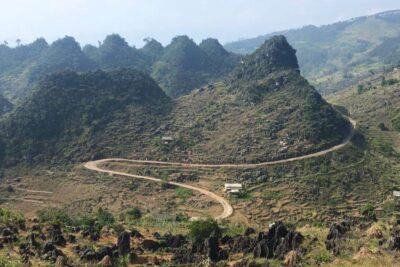 Kinh nghiệm khám phá chinh phục cao nguyên đá Đồng Văn Hà Giang
