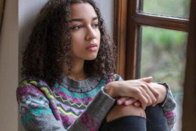 6 dấu hiệu thuốc trị trầm cảm không hiệu quả, cách can thiệp kịp thời