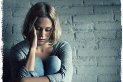 Nghiên cứu Estrogen giúp làm giảm nguy cơ trầm cảm ở phụ nữ