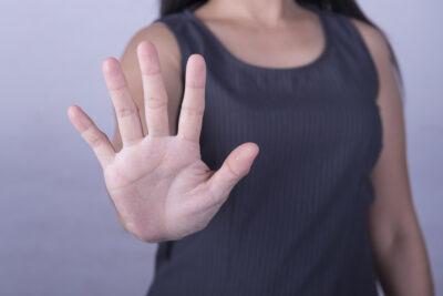 Lý do nhiều người chấp nhận chịu đựng trầm cảm không điều trị