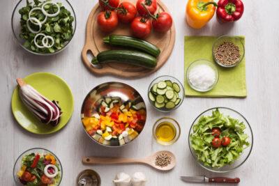 Cắt Amidan kiêng gì? 5 thực phẩm cần tránh để mau chóng lành bệnh