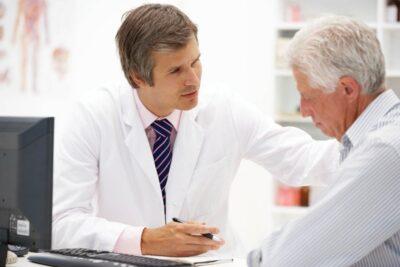 Các giai đoạn 1 2 3 4 của bệnh tiểu đường kèm dấu hiệu cảnh báo sớm