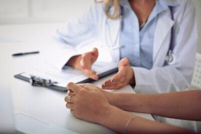 15 địa chỉ phòng khám tim mạch tốt nhất ở Hà Nội, HCM có bác sĩ giỏi