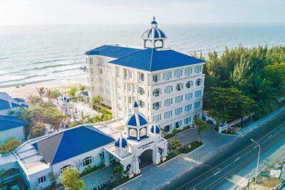 Review Lan Rừng resort Vũng Tàu: Địa chỉ, Bảng giá phòng, Dịch vụ