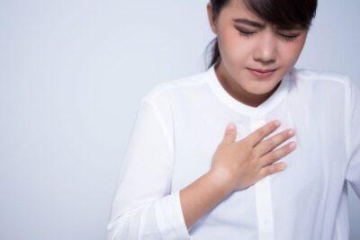 Khám tim mạch gồm những gì, quy trình, chi phí, các loại xét nghiệm