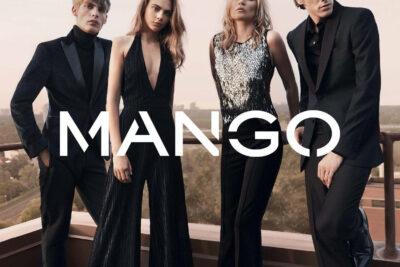 Review hãng thời trang Mango có đẹp không, các dòng sản phẩm, giá bán