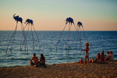 Review Sunset Sanato Beach Club Phú Quốc: Địa chỉ, Hạng phòng, Dịch vụ