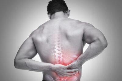 5 cách chữa đau lưng bằng thuốc nam giảm tê mỏi đau nhức khó chịu
