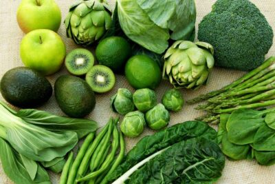 Liệt dây thần kinh số 7 nên ăn gì? 6 thực phẩm ngon bổ hỗ trợ điều trị