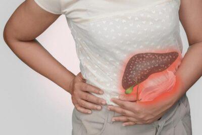 Bệnh viêm tụy cấp nên ăn gì, kiêng gì, chăm sóc ra sao để nhanh khỏi