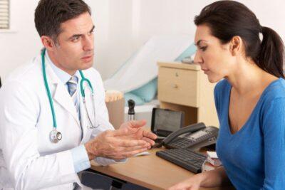 2 cách điều trị viêm ruột thừa và cách chăm sóc sau phẫu thuật