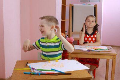 Tỷ lệ trẻ mắc chứng tự kỷ và rối loạn tăng động giảm chú ý (ADHD) gia tăng