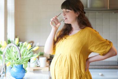 Dùng thuốc chống trầm cảm trong thai kỳ có thể làm tăng nguy cơ mắc tự kỷ ở thai nhi