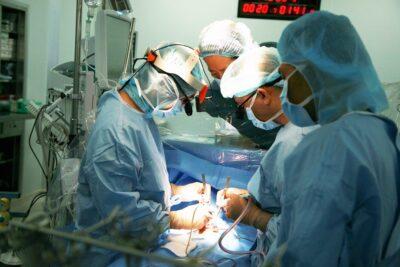 Lần đầu tiên tại Việt Nam, Vinmec điều trị tim mạch theo mô hình chuyên môn chuẩn Mỹ