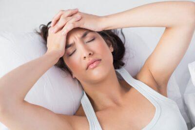 Sốt xuất huyết ngày thứ 5 có triệu chứng gì, cách điều trị tốt nhất