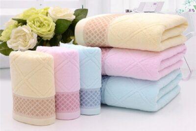 Top 7 nước xả vải Thái Lan hương thơm lâu nhất an toàn giá từ 80k