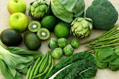 15 món ăn chữa nhiệt miệng thanh mát ngon bổ dinh dưỡng tốt cho gan
