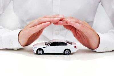 Quy định về bảo hiểm vật chất xe ô tô giúp chủ động hơn về tài chính
