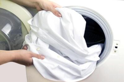 Đánh giá bột giặt Lix và các chủng loại gợi ý cho bạn tham khảo