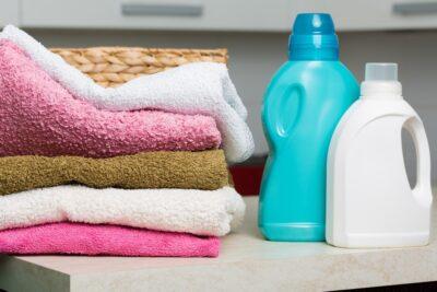 Review nước xả quần áo dùng có tốt không, nên mua loại nào thơm