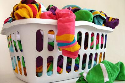 12 nước xả vải cho trẻ sơ sinh an toàn mềm thớ vải giá từ 45k